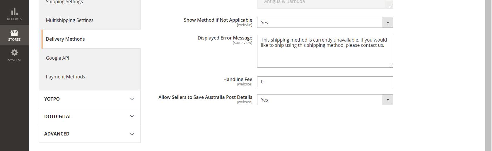 webkul_Magento-2-Marketplace-Australian-Post-Shipping_admin_configuration_12