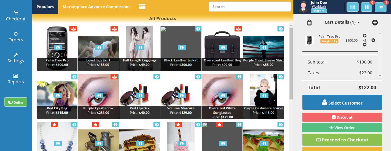 webkul-opencart-pos-add-products
