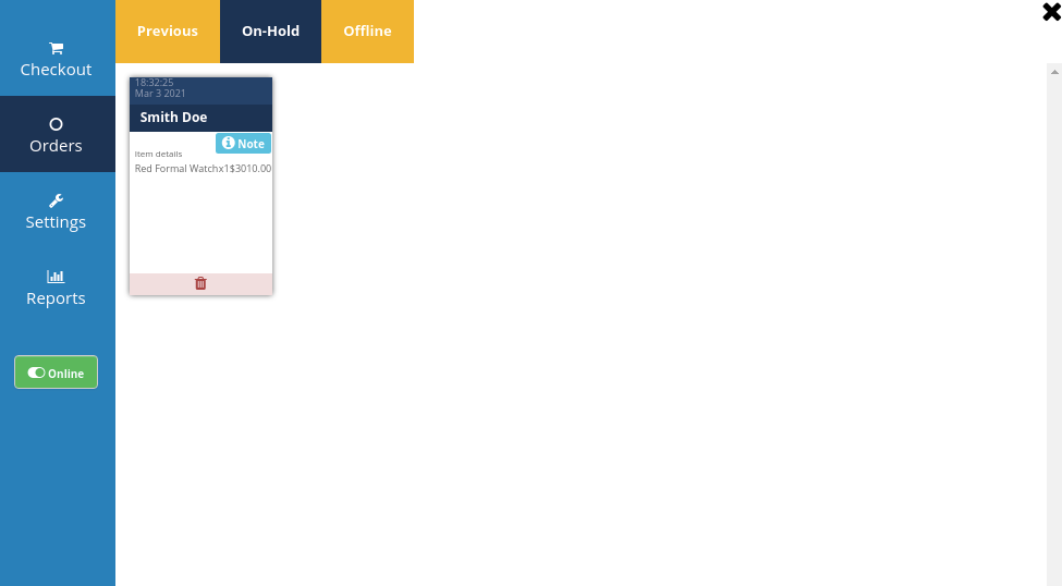 webkul-opencart-pos-orders-on-hold-
