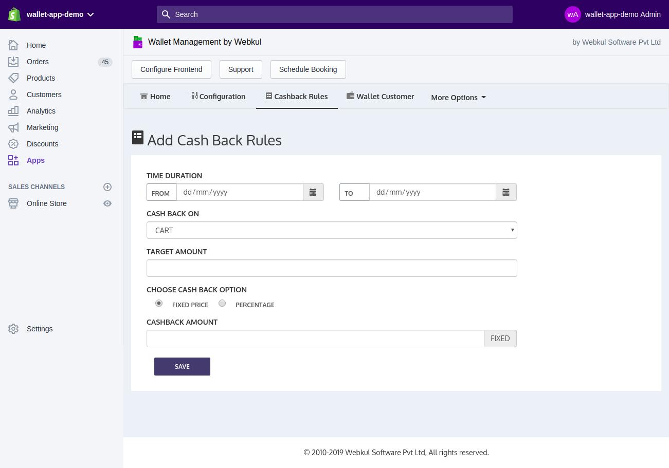 screencapture-wallet-app-demo-myshopify-admin-apps-wallet-management-shopify-wallet-management-admin-cashback-rules-2019-04-24-11_29_14