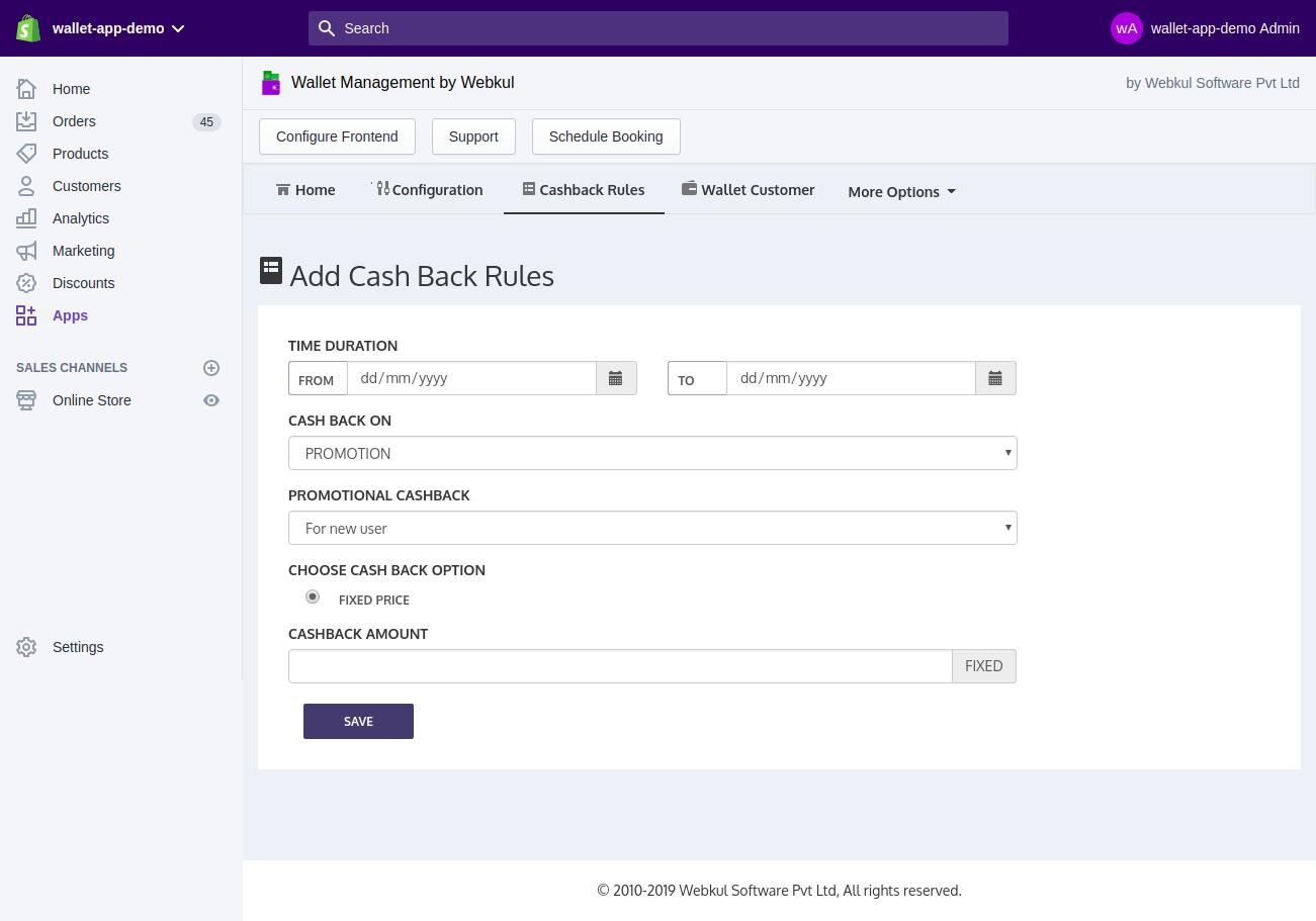 screencapture-wallet-app-demo-myshopify-admin-apps-wallet-management-shopify-wallet-management-admin-cashback-rules-2019-04-24-11_32_58 (1)