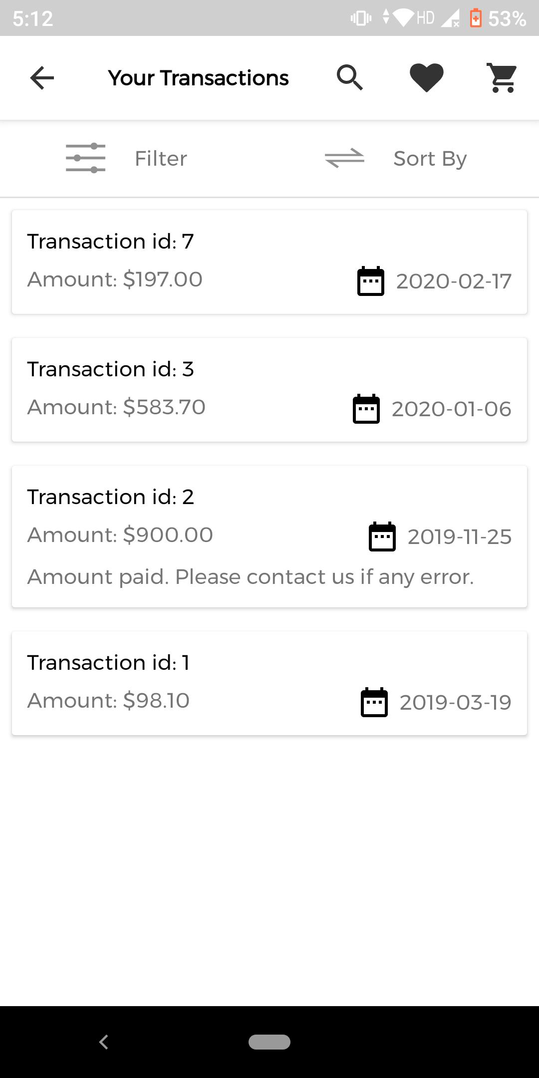 seller-transactions