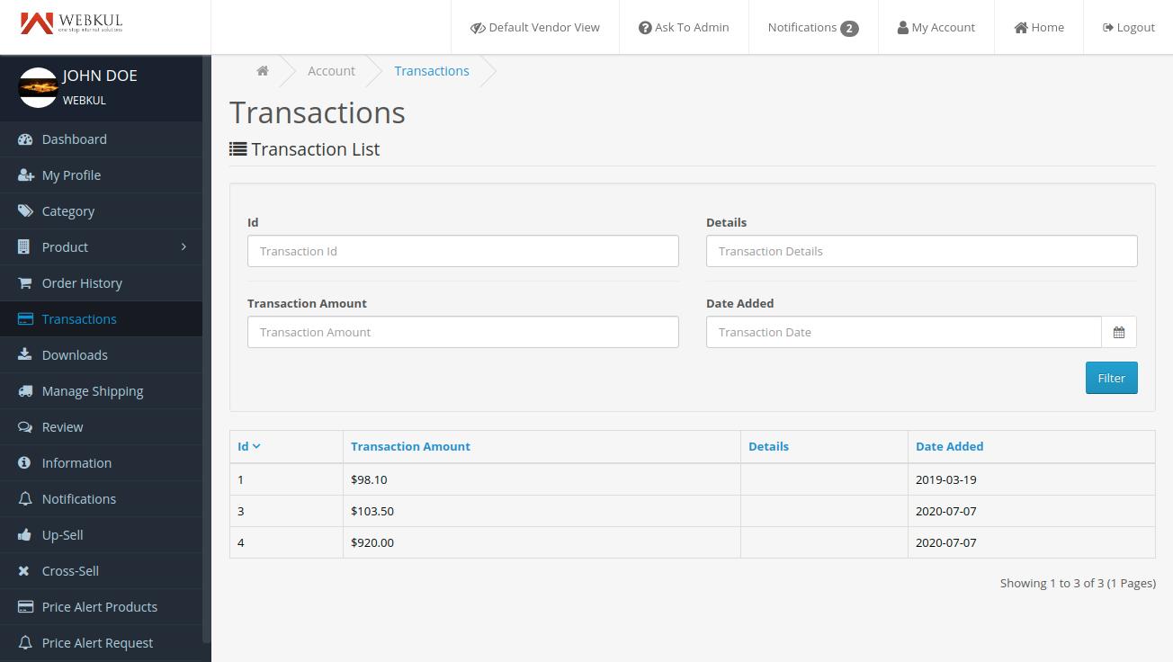 webkul-opencart-marketplace-web-services-api-get-seller-transactions-2