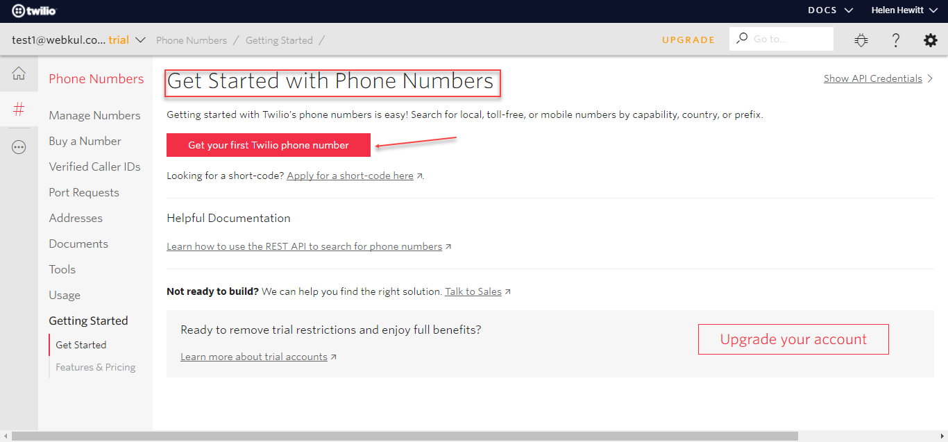 Magento Twilio SMS Extension | Customer Order Notifications