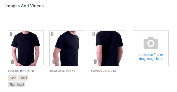 webkul-magento2-akeneo-product-exported-images