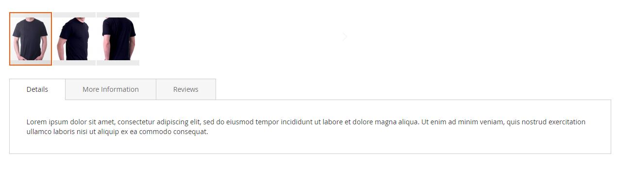 webkul-magento2-akeneo-product-exported-storefront-details