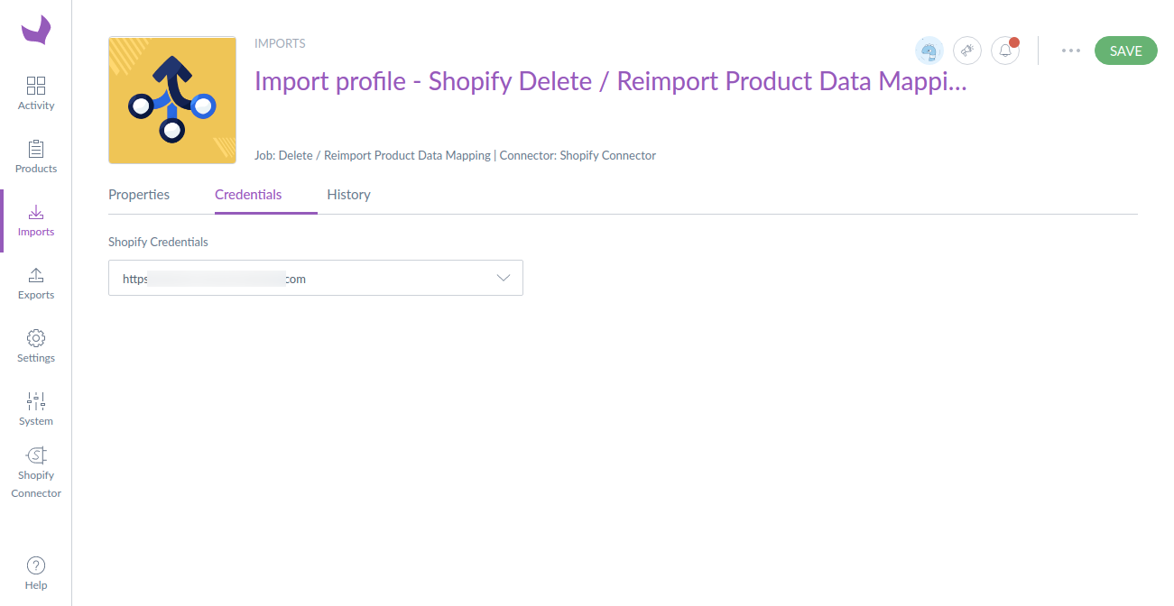 Export-profile-Shopify-Delete-Reimport-Product-Data-Mapping-Import-Edit