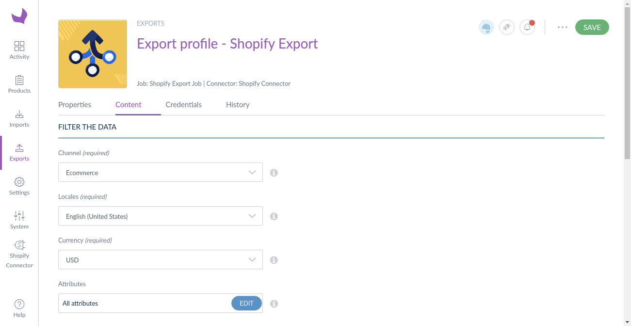 Export-profile-Shopify-Export-Edit-1-1