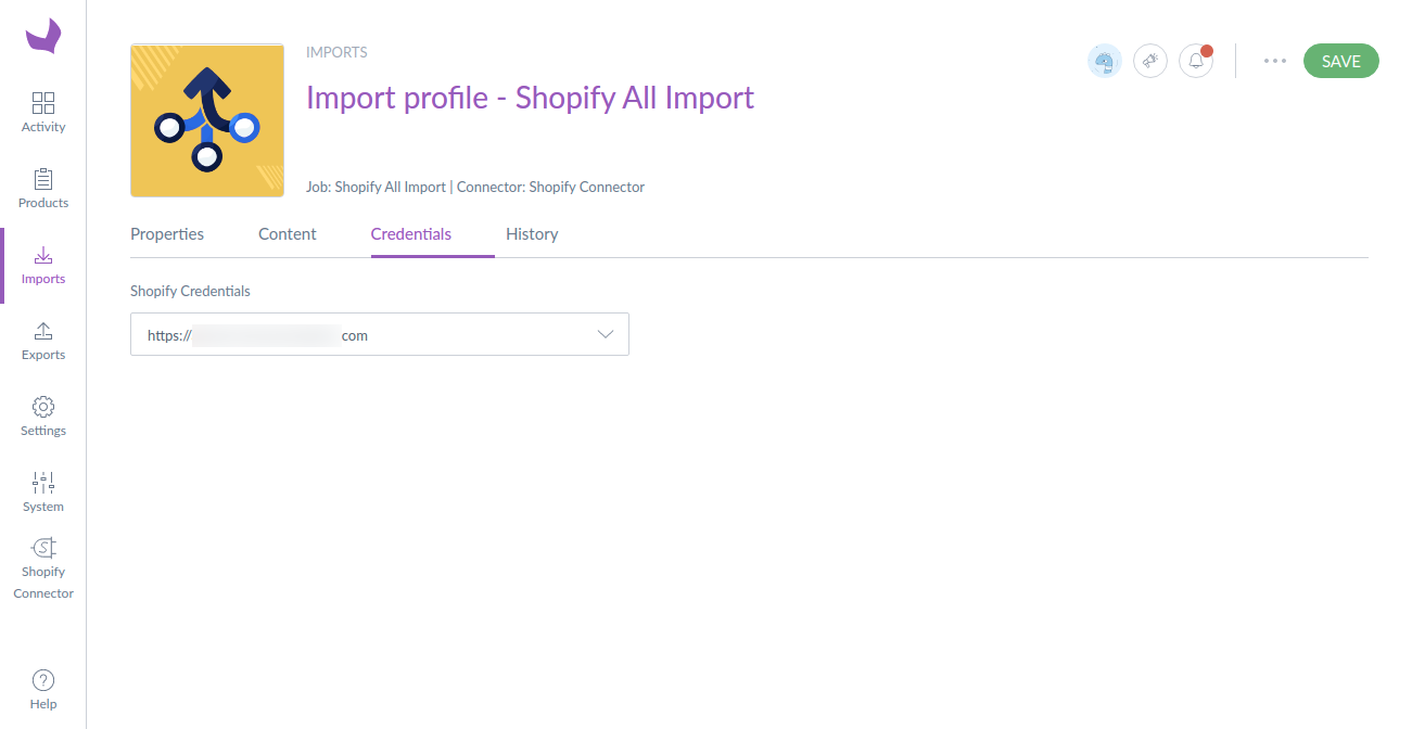 Import-profile-Shopify-All-Import-Edit-1