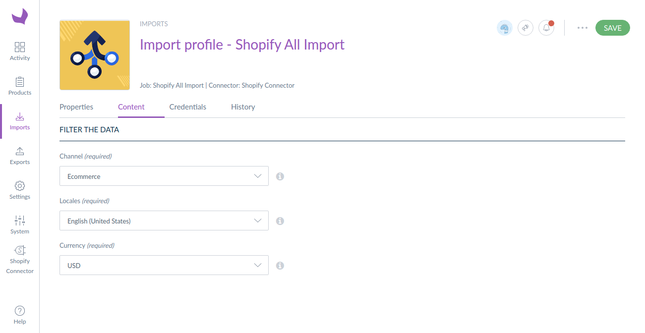 Import-profile-Shopify-All-Import-Edit