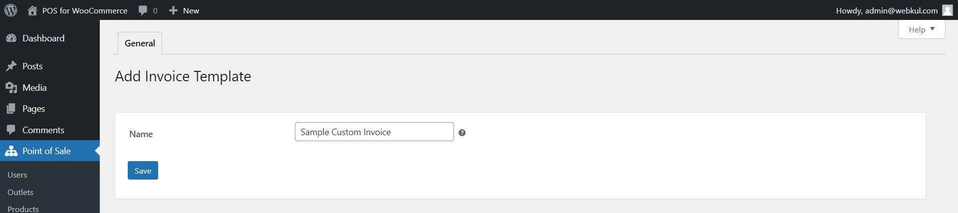 Invoice-Templates-‹-POS-for-—-WordPress