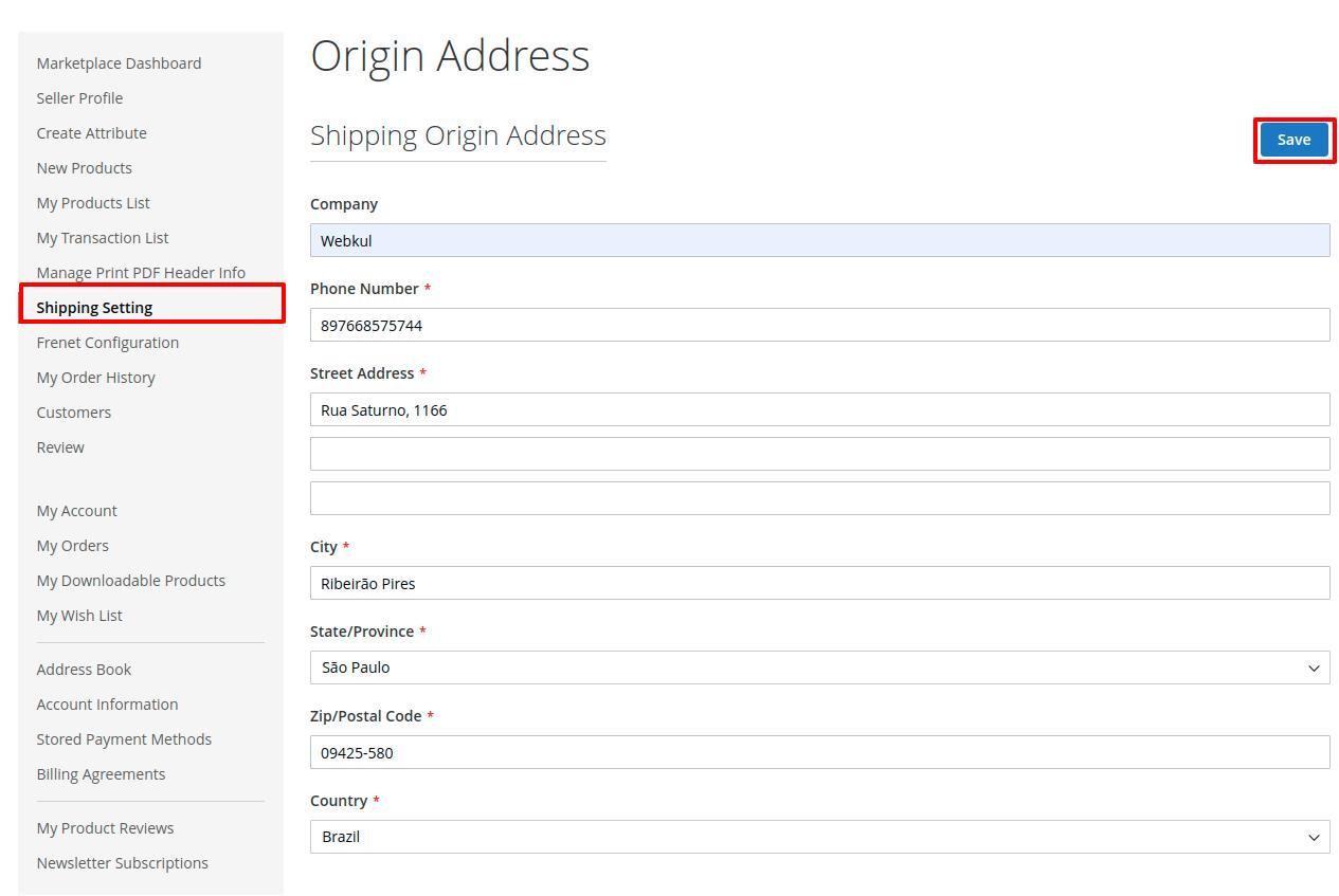 Origin_Address_Shipping_setting_Seller