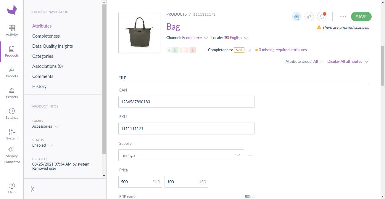 Product-Bag-Edit-1