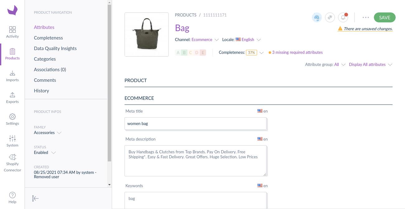 Product-Bag-Edit-2
