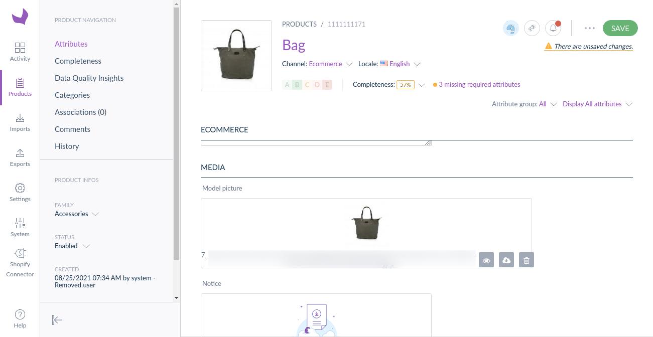 Product-Bag-Edit-3