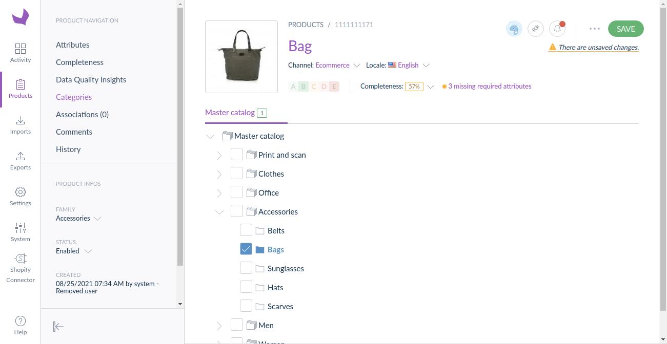 Product-Bag-Edit-4