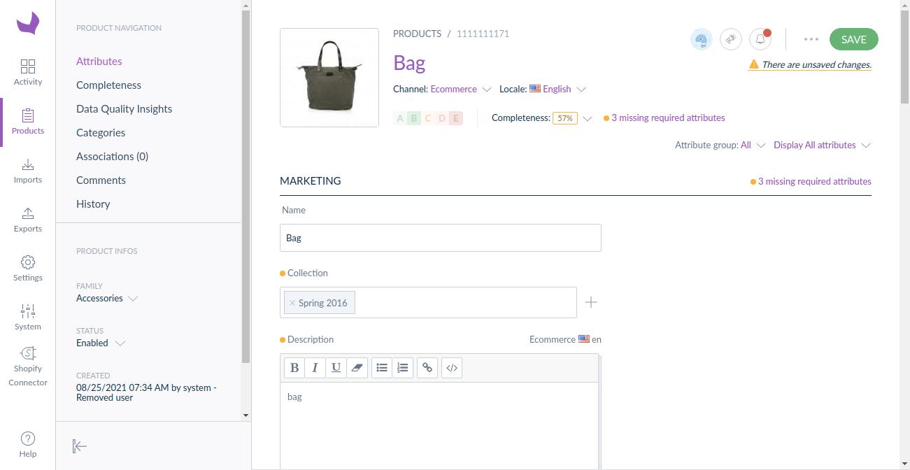 Product-Bag-Edit
