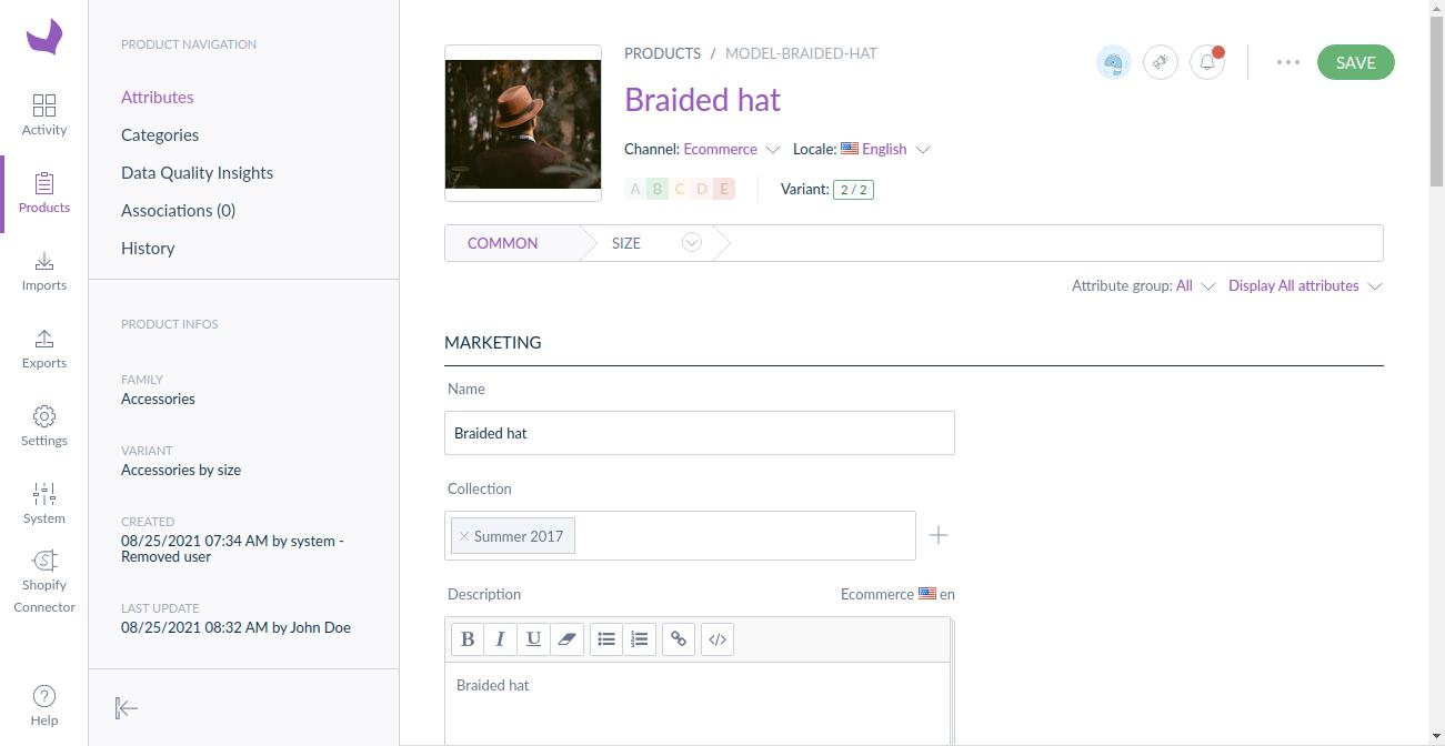 Product-model-Braided-hat-Edit
