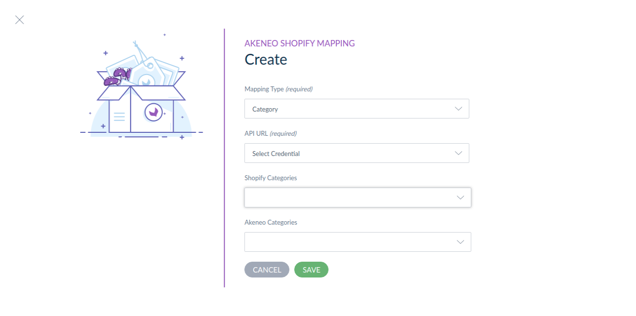 Shopify-Connector-Export-Mapping-Index-1