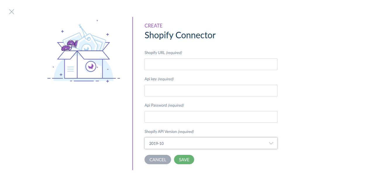 Webkul-Shopify-Connector-Configuration-2