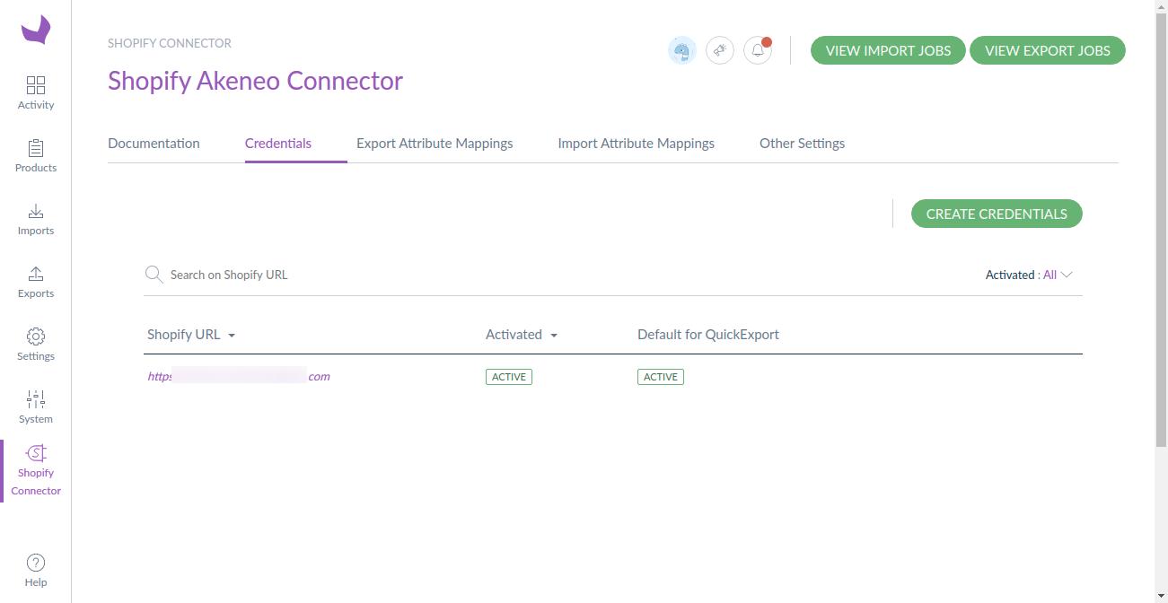 Webkul-Shopify-Connector-Configuration-4
