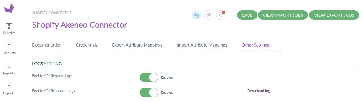 Webkul-Shopify-Connector-Configuration-6