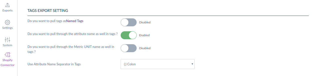 Webkul-Shopify-Connector-Configuration-7