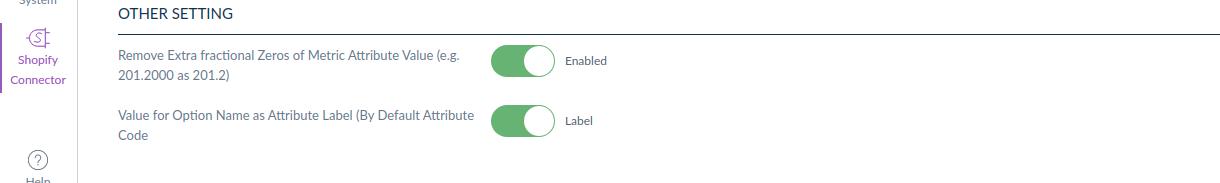 Webkul-Shopify-Connector-Configuration-9