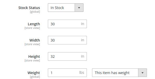 default_dimensions