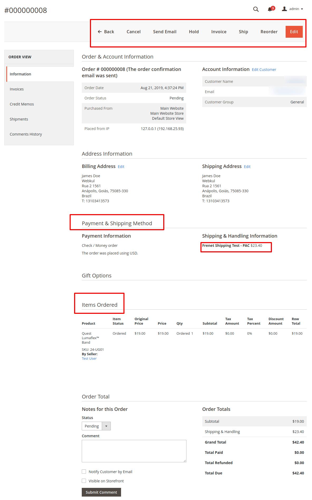 order-details_admin-1