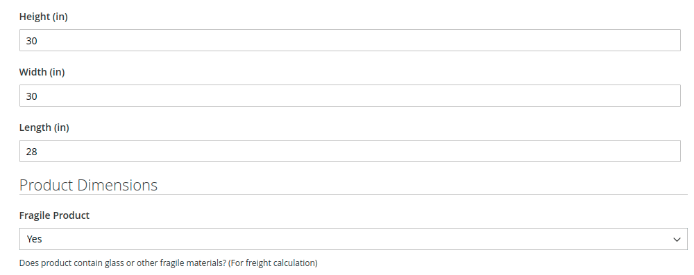 seller_edit_product