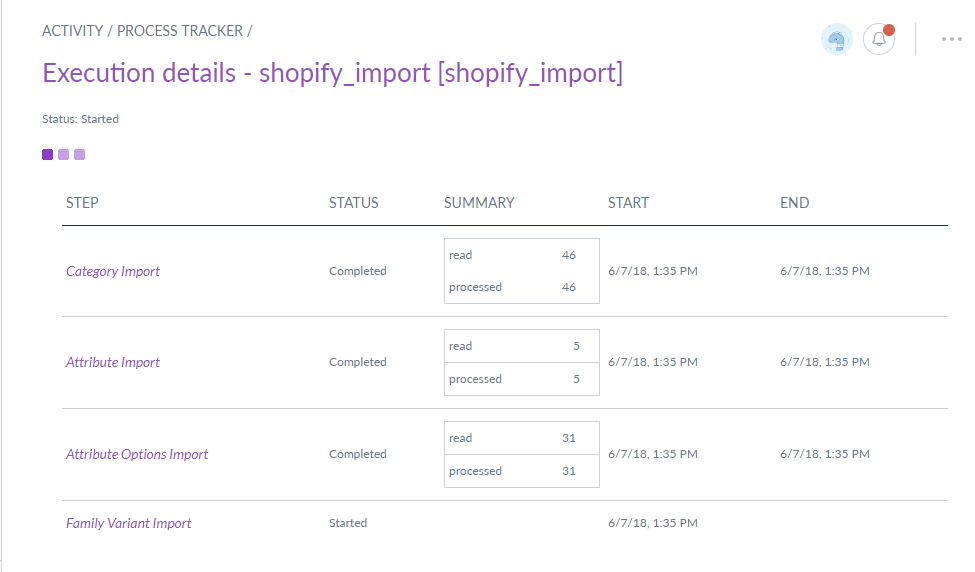 webkul-shopify-akeneo-connecto-import-process-1-1