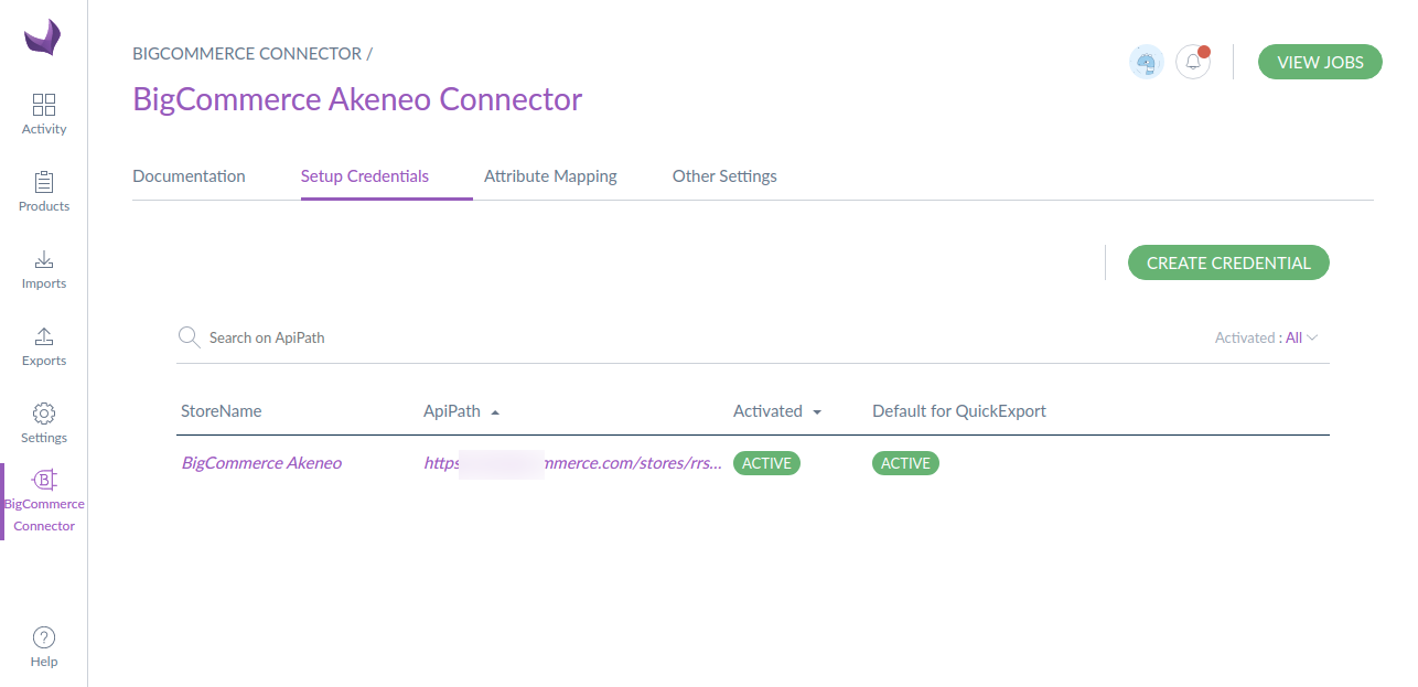 BigCommerce-Connector-Configuration-2