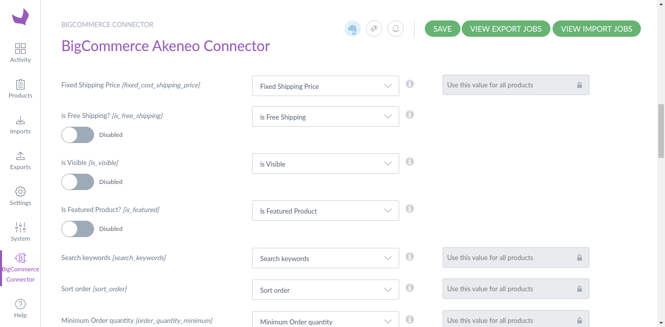 BigCommerce-Connector-Configuration-3-1