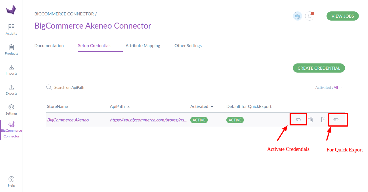 BigCommerce-Connector-Configuration-3