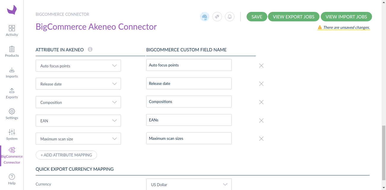 BigCommerce-Connector-Configuration-4