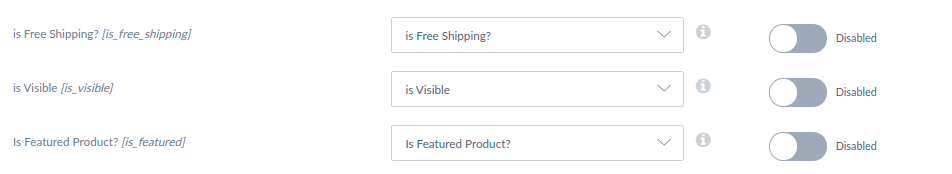 BigCommerce-Connector-Configuration-5