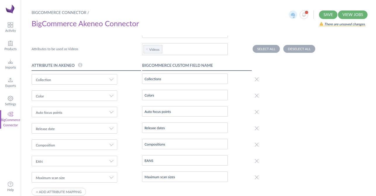 BigCommerce-Connector-Configuration-7