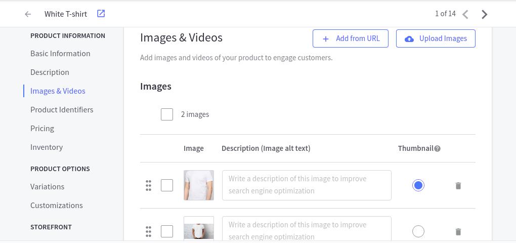 Bigcommerce-images