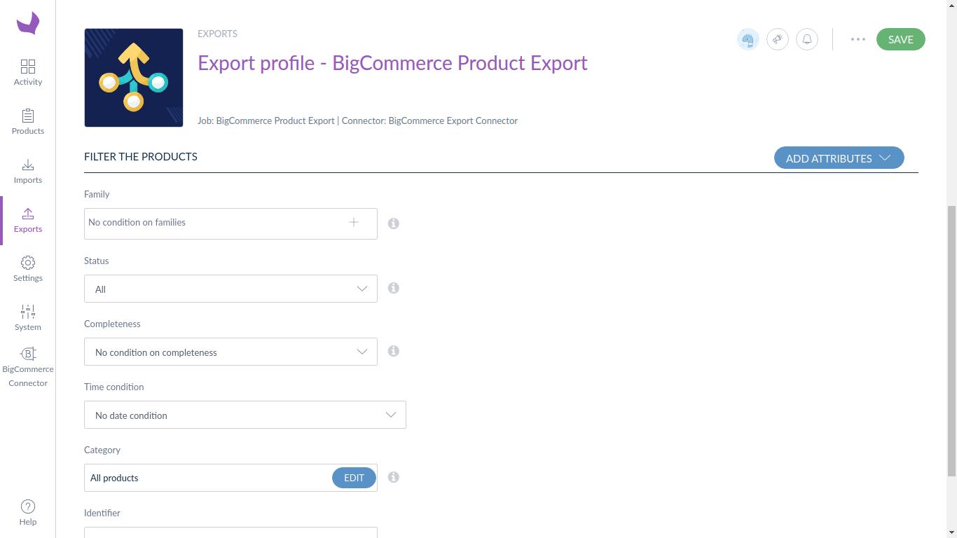 Export-profile-BigCommerce-Product-Export-Edit-1-1