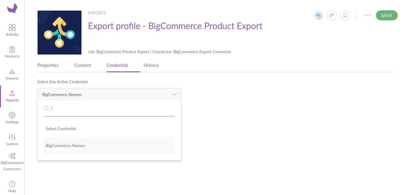 Export-profile-BigCommerce-Product-Export-Edit-2-1
