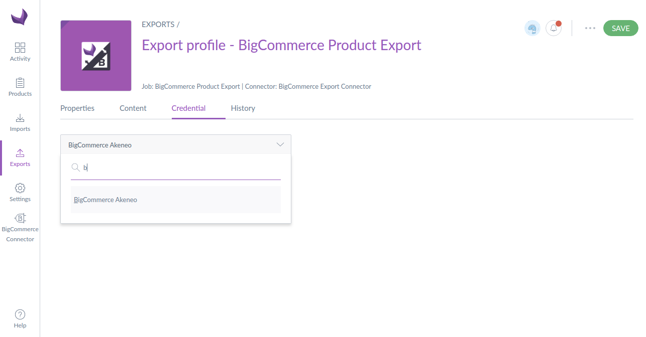 Export-profile-BigCommerce-Product-Export-Edit-2