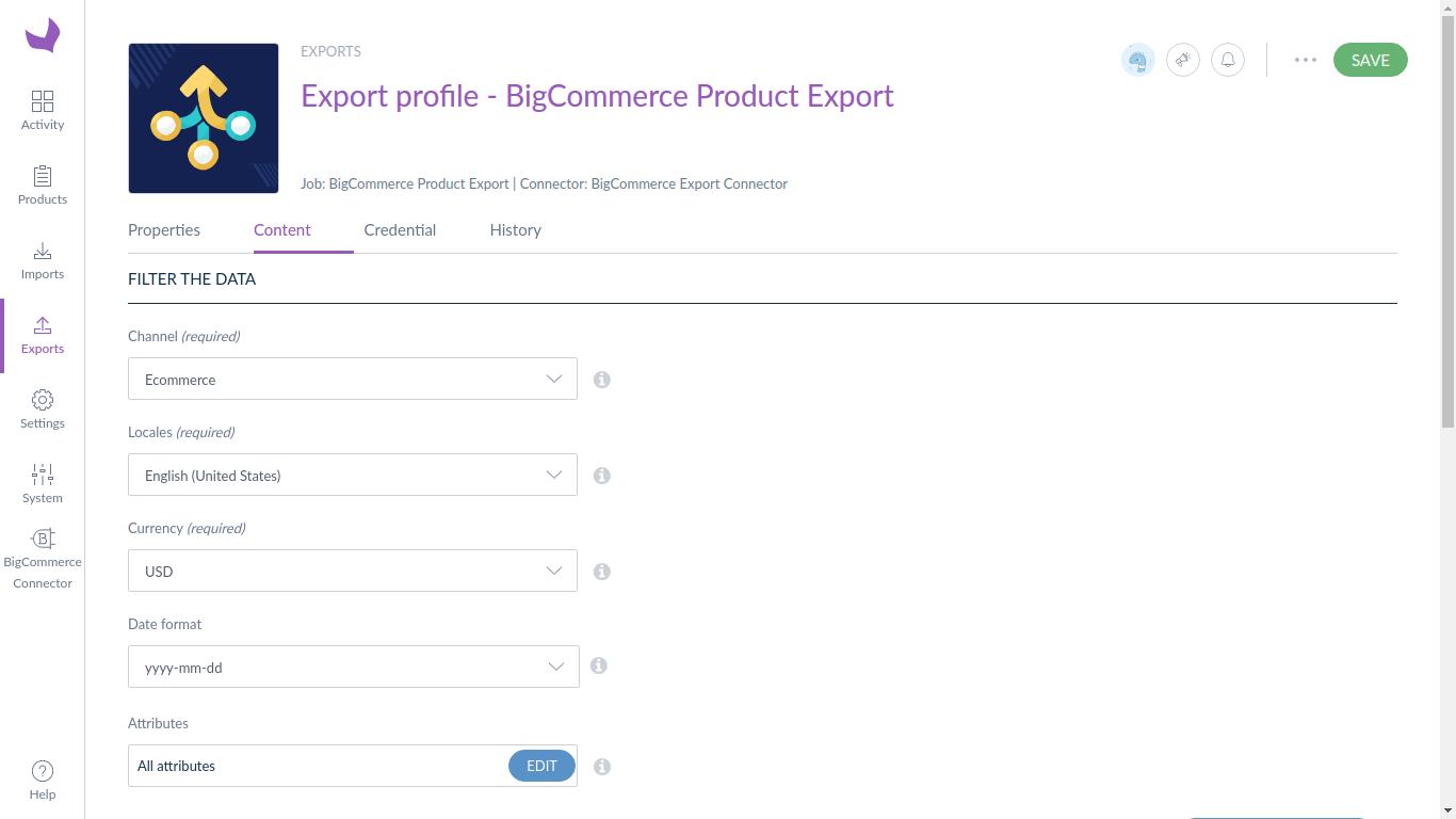 Export-profile-BigCommerce-Product-Export-Edit-3