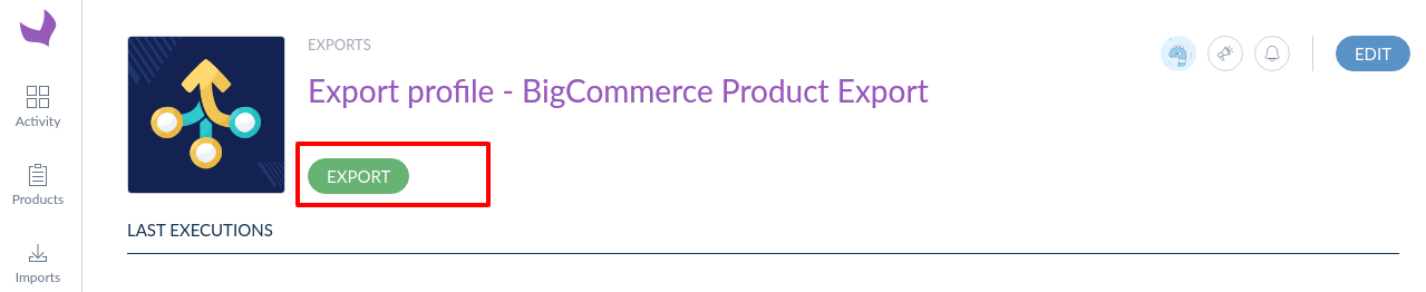 Export-profile-BigCommerce-Product-Export-Show-1