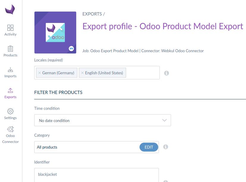 Export-profile-Odoo-Product-Model-Export-Edit-1
