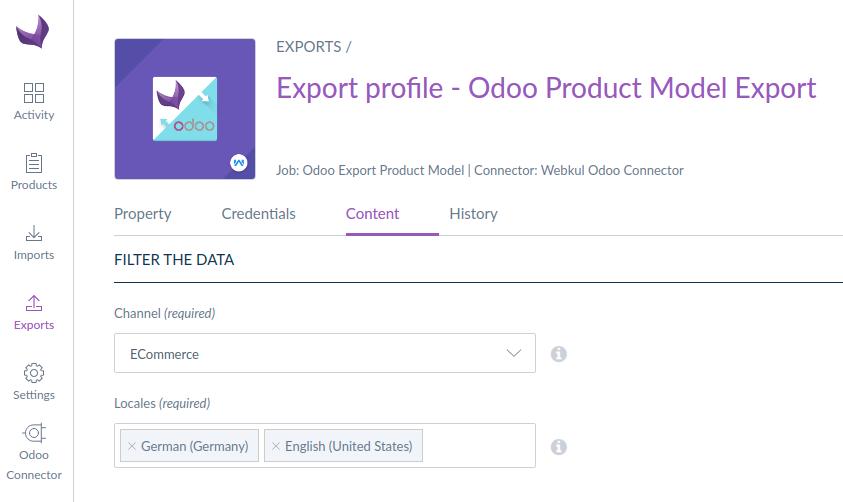 Export-profile-Odoo-Product-Model-Export-Edit