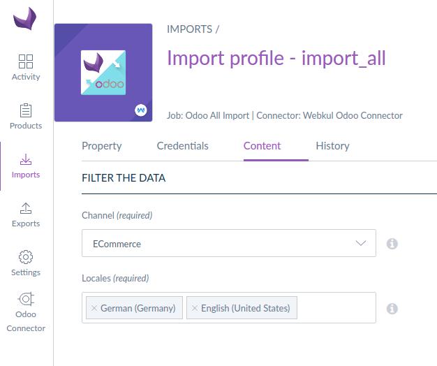 Export-profile-import_all-Edit