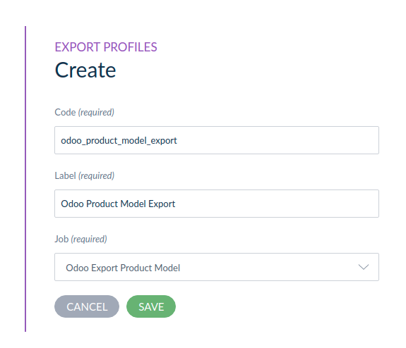 Export-profiles-management-12