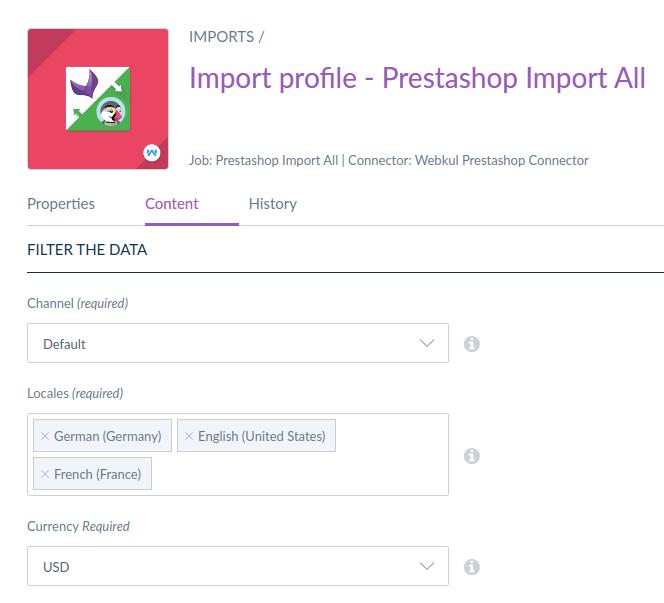 content import profile