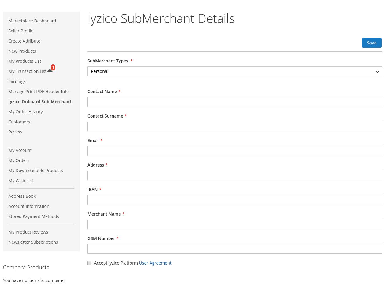 Iyzico_SubMerchant_Details-1